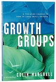 growth groups.jpg