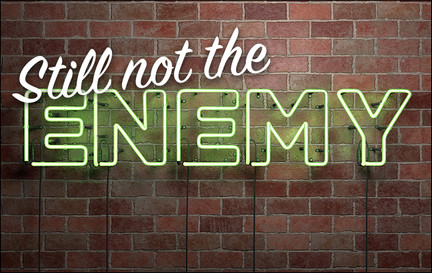 Why singleness is NOT the enemy (Part 2)