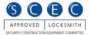 SCEC-approved-locksmith-alexandria