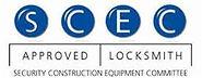 SCEC-approved-locksmith-alexandria