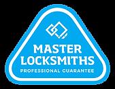 Master-Locksmith-Sydney-Reliable