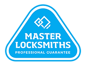 Master-Locksmith-Sydney-Reliable