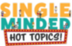 Hot Topics Hero Image.png