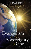 evangelism and sovereigny.jpg