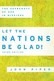 let the nations be glad.jpg