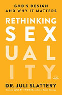 rethinking-sexuality.jpg
