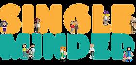 Single Minded Logo.png
