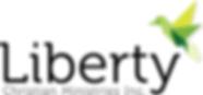Liberty_Logo_204kb.png