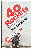 40 rockets.jpg