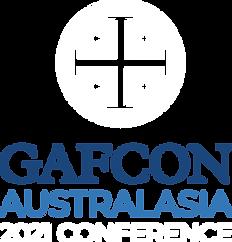 GAFCON Australasia Conference  _ Inverse