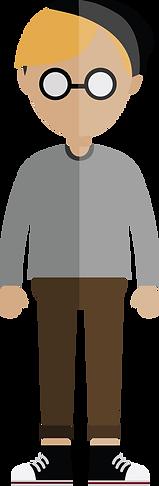 man1.png