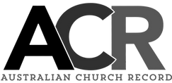 ACR-Logo-Main.png