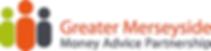 GMMAP Logo