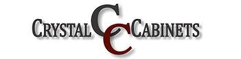 color cc logo no background.jpg
