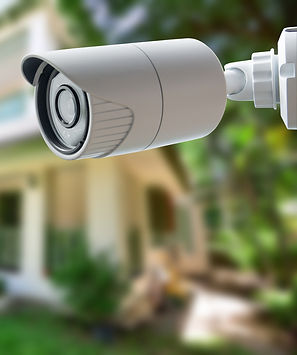 Types-and-Features-Of-Outdoor-Security-C