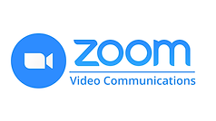 zoom-now-has-greater-market-cap-than-ame