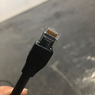 Cable Termination.jpg