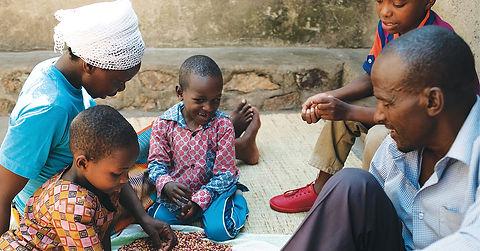 PPL_Rwanda.jpg