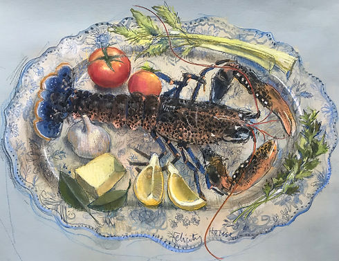 Felicity House Lobster.jpg