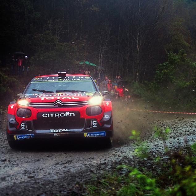 Wales-Rally-GB-05-06-10-2019-NI_GD_158ed