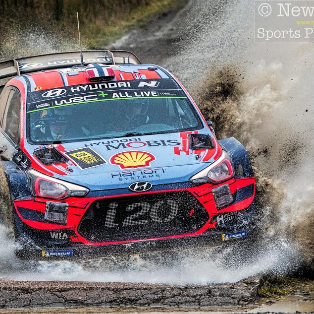 Wales-Rally-GB-05-06-10-2019-NI_GD_023ed