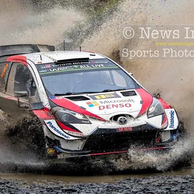 Wales-Rally-GB-05-06-10-2019-NI_GD_042ed