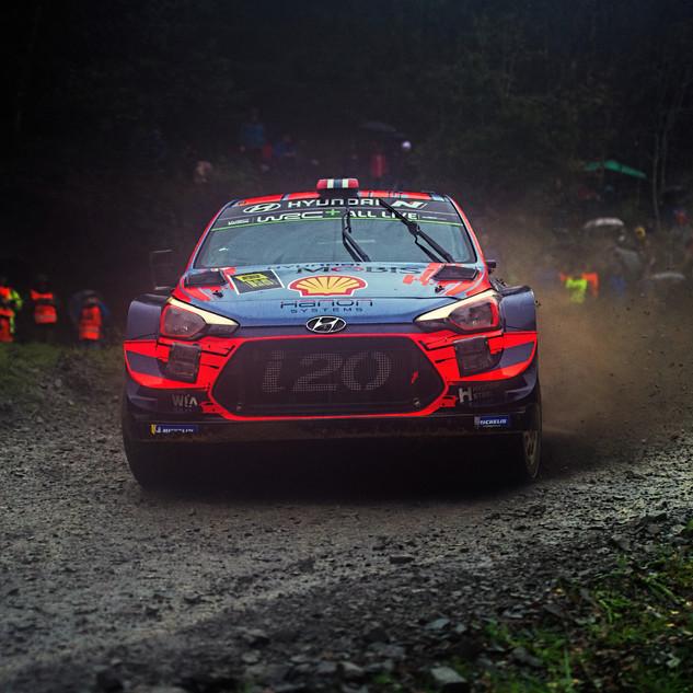 Wales-Rally-GB-05-06-10-2019-NI_GD_170ed