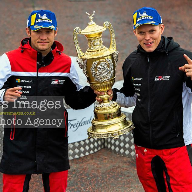 Wales-Rally-GB-05-06-10-2019-NI_GD_303ed