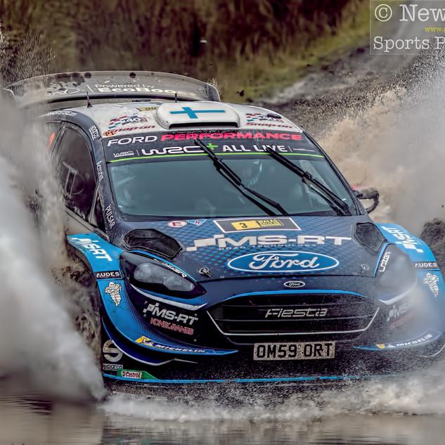 Wales-Rally-GB-05-06-10-2019-NI_GD_015ed