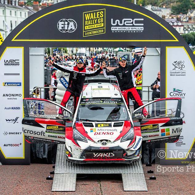 Wales-Rally-GB-05-06-10-2019-NI_GD_300ed