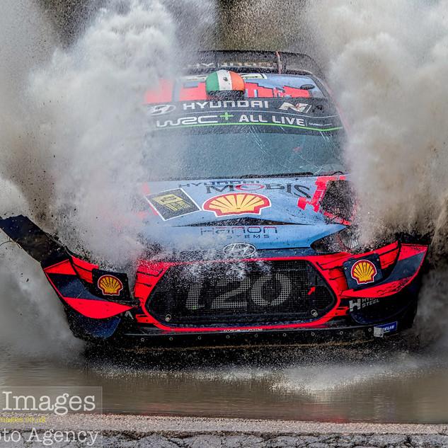 Wales-Rally-GB-05-06-10-2019-NI_GD_019ed