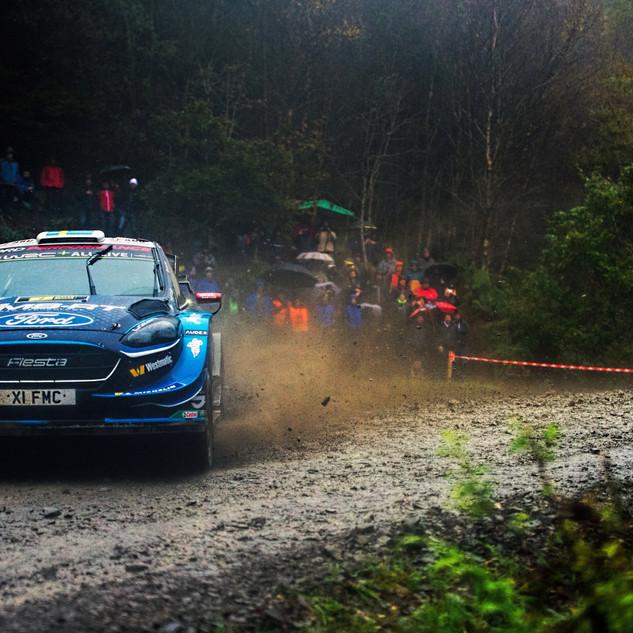 Wales-Rally-GB-05-06-10-2019-NI_GD_162ed