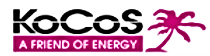 KoCoS Logo 2020-11-12 030459.png