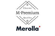 logo M•Premium.jpg