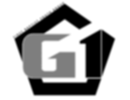 g1 youth logo no background 3.png