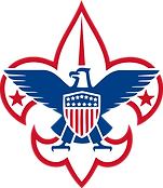1200px-Boy_Scouts_of_America_corporate_trademark.svg.png