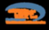 Logo_Schützen_sind_WERTvoll_blau.png
