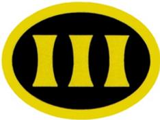 III.png