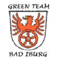 GreenTeam.png