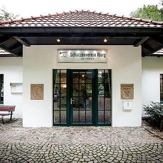 Bild_Schützenhaus.jpg