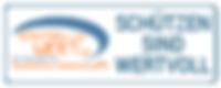 Logo_Sichel_blau.png