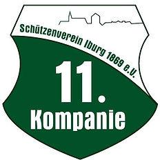 Logo_Elfte_bearbeitet.jpg