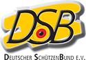dsb-logo_2x.png