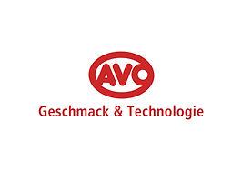 19_01_AVO_Logo_ly_01_D_CMYK (1).jpg