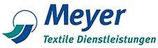 Meyer_Textile_Dienstleistungen.jpg
