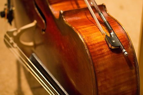 cello images-1.jpg