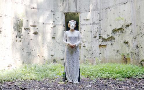 Goddess  2014