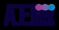 לוגו אדל גרופ-01.png
