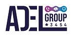 לוגו אדל גרופ-01.jpg