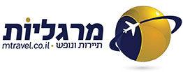 logo-margaliyo.jpg